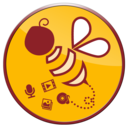 EasyBee is part of maintaining your iOS device