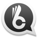 BetterChat for WhatsApp logo