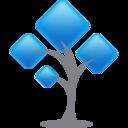 MyDraw icon