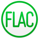 To FLAC Converter is on sale now for 15.