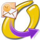 OLM to PST Converter Ultimate logo