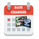 CM Batch JPEG Date Changer
