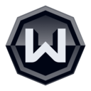 Windscribe is on sale now for 50% off.