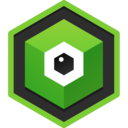Qbserve icon