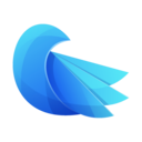 Canary Mail logo