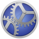 Mac Optimizer logo