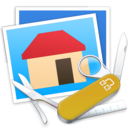 GraphicConverter (Family Pack) icon