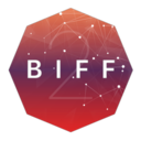 Biff is on sale now for 50% off.