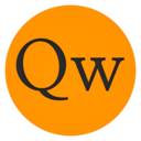 Qwiki is part of Great Apps Powering Everyday