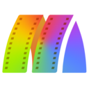 MovieMator is part of Yosemite
