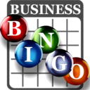 Business Bingo 90 logo