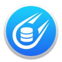 MySQL Optimizer icon