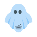 GhostSKB logo