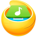 MediaTrans icon