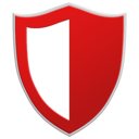 AdBlocker Privacy Pro logo