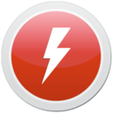 Turbo Boost Switcher logo