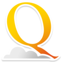 Slow Quit Apps logo