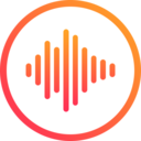 TunesKit Apple Music Converter logo