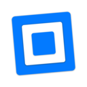 App Icon Resizer logo