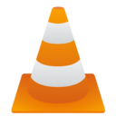 VLC Media Player is part of managing your media collection
