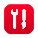 Parallels Toolbox is the #1 most popular app at MacUpdate.com