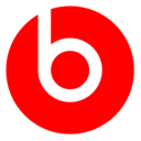 Beats Updater logo