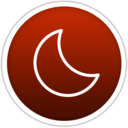 QuickSleep logo