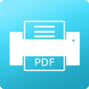 Wondershare PDF Creator