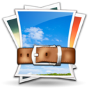 Lossless Photo Squeezer is on sale now for 50% off.