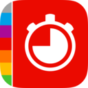 Taptile Timetracking 2 logo
