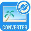 iFotosoft Photo Converter is on sale now for 50% off.