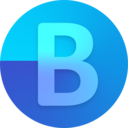 Backgroundifier logo