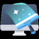 MacClean360 icon