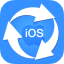 Do Your Data Recovery for iPhone logo