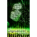 AlphaPlugins DigitalizerII logo