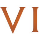 Logo for Civilization VI