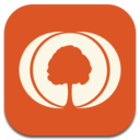 Family Tree Builder logo
