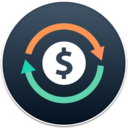 CurrencyApp logo