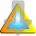 Critical Updates logo