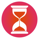Time Manager logo