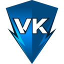 VirusKiller Antivirus icon