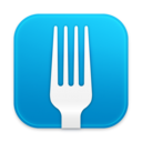 Fork is part of App Development Tools
