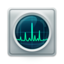 Spectrum Audio Analyzer logo