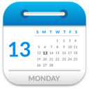CalendarPlus for Outlook logo