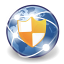 Global VPN logo