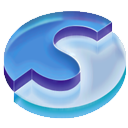 Logo for SnapMail