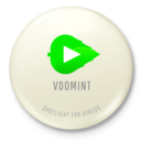 Vdomint is part of Enjoying YouTube videos