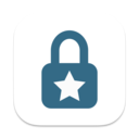 SimpleumSafe icon