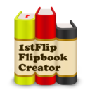 1stFlip Flipbook Creator is on sale now for 99.