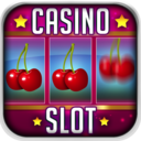 Slot Win Casino Master logo